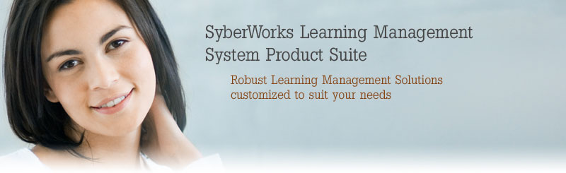 Learning Management Solutions